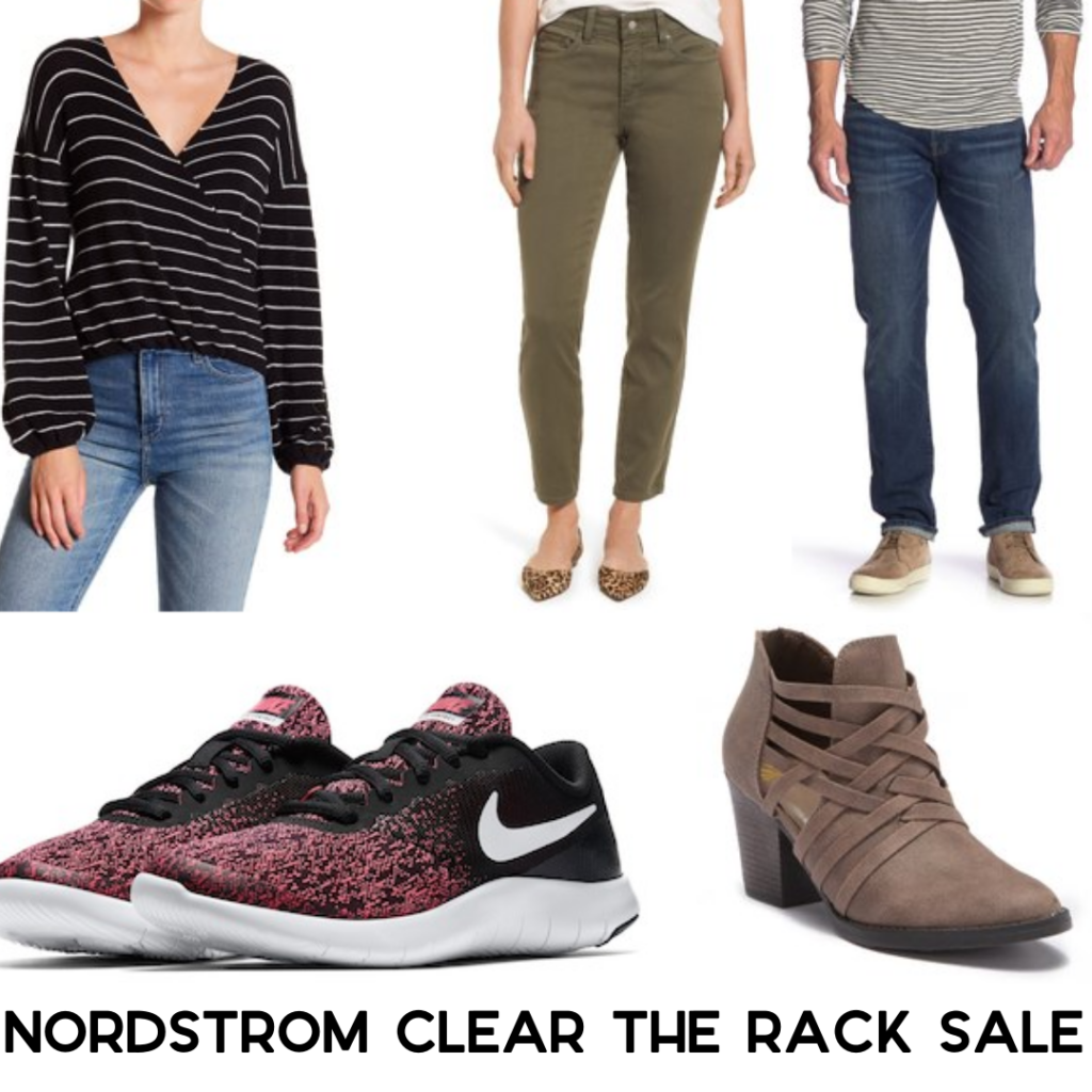 This is a picture of Refreshing Nordstrom Rack Coupon Printable 2020